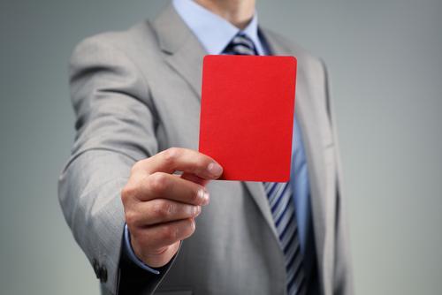 deducir-multas-sanciones-y-recargos