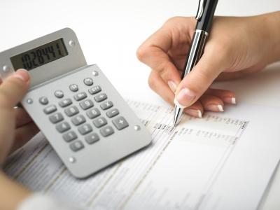 calculadoras-online-gratis